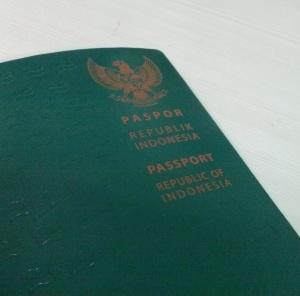 pasporkuh